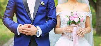 Suitability in Marriage by Tobi Jude