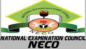 NECO Registrar suspension: Group senses gimmicks, calls for transparent investigations