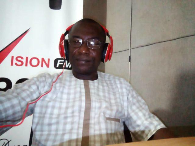 Pondering on Buhari's successor in 2023 By Carl Umegboro