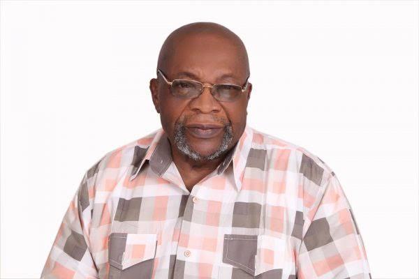 Anambra Govt Eulogizes Arthur Nwankwo, Commiserates with family