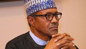 Buhari's new priority to education sector