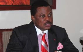 Air Peace is leading Nigeria's re-branding, says Anambra State government