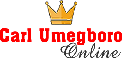 Carl Umegboro Online