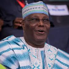 Buhari extols Atiku, others, assures impact