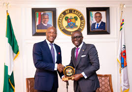 Covid-19: LASG, GTBank jointly equip 110-bed Isolation centre