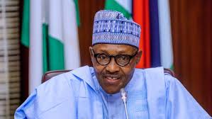 Covid-19: Buhari addresses the nation