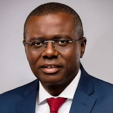 Lagos rebuts curfew, announces 14-day relief package for 200,000 households
