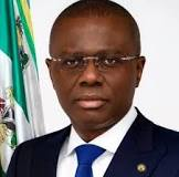 COVID-19: Lagos governor, Sanwo-Olu grants some workers 2-weeks stay-at-home
