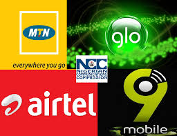 Covid-19: Give free airtime for calls, others, Hamzat appeals to telecom operators