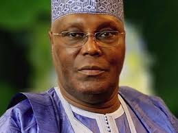 Covid-19: Atiku refutes N10,000 weekly allowance, urges citizens to be wary of scams